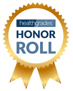 hg honor roll