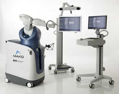makoplasty robotic assisted surgery total hip replacement-2